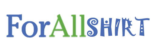 ForAllShirts Logo
